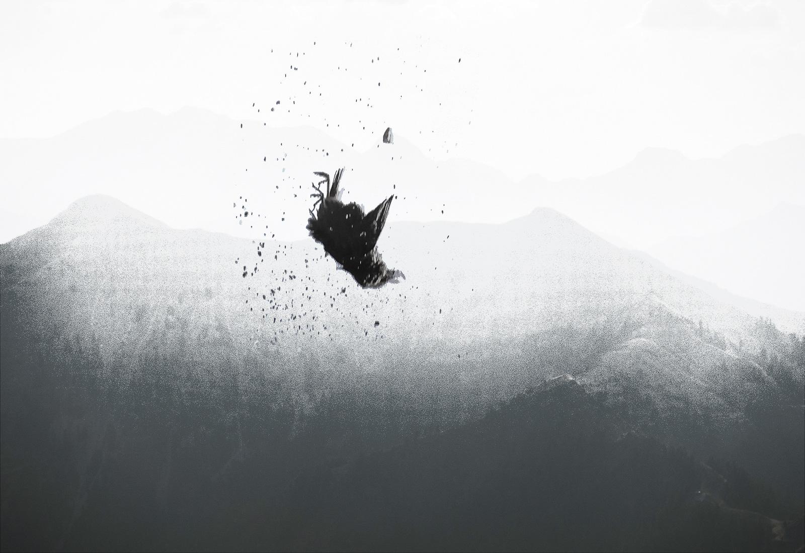 From the series Nanuu by Irina Vosgerau